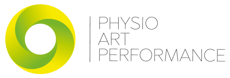 Physio Art Performance – Sandra Deghi